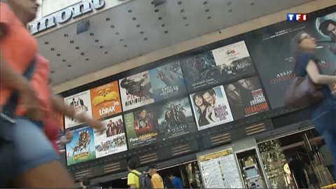 Que voir au cinéma en famille cet été ?