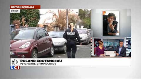 Quel est le profil psychologique du tueur de Toulouse ? 3 hypothèses possibles