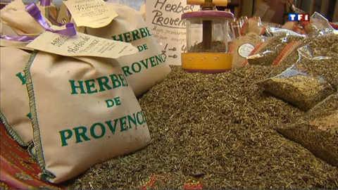 Quel souvenir rapporter de Provence ?