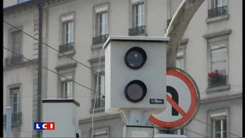 A quoi ressemble le super radar suisse ?