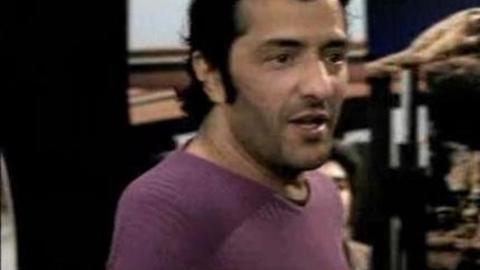 Rachid Taha - Hey Anta (2005)