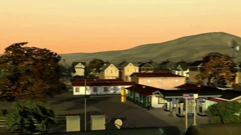 Railworks 2 Train simulator 2012 - Trailer - PC.mp4