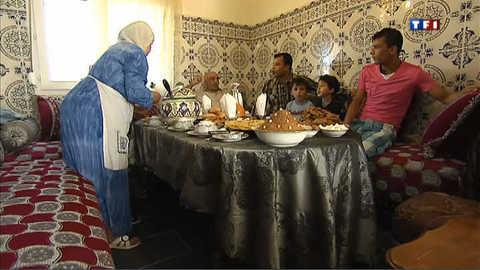 Le ramadan, un temps fort pour les musulmans de France