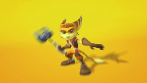 ratchet---clank--all-4-one-trailer
