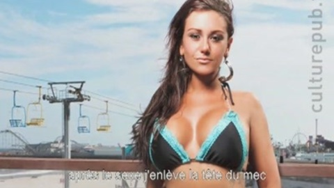 Reality TV shows: best parodies in ads...
