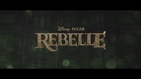 Rebelle - Vidéo Virale: Les Kilts VF