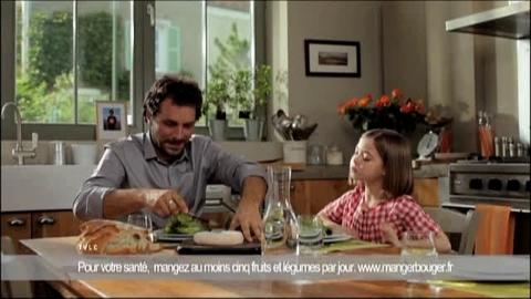 Reblochon de Savoie > Le fromage qu'on partage !