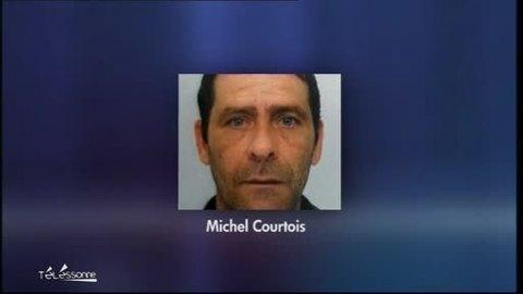 Rebondissement dans l'affaire du tueur de l'Essonne