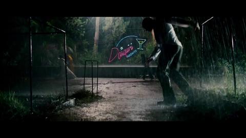 [REC] 3: Genesis - Nouvelle bande-annonce du film d'horreur