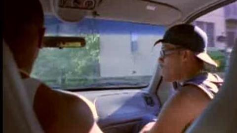 Redman - Pick It Up (1997)