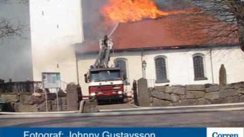 regis pompier