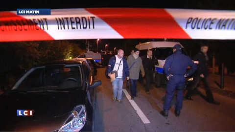 Règlement de comptes à Marseille: deux jeunes tués dans une voiture