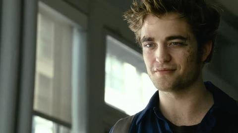 Remember Me avec Robert Pattinson et Emilie de Ravin - Bande-Annonce