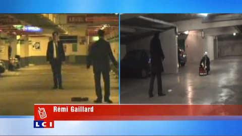 Rémi Gaillard accusé de plagiat