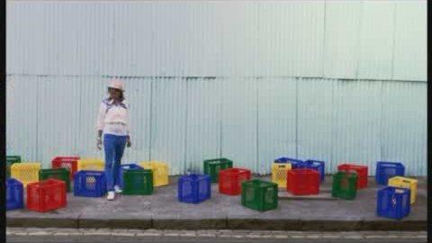 Remi Nicole - Go Mr Sunshine (2007)