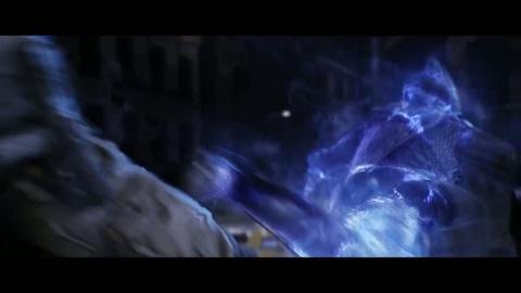Resident Evil : Operation Raccoon City - Trailer