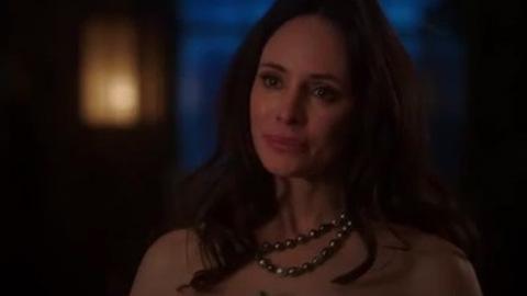 Revenge - 1x17 - Doubt - Extrait 6 de l'épisode