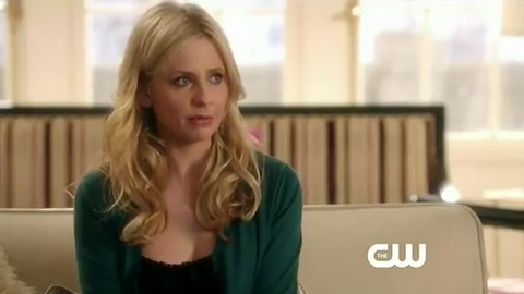 Ringer - 1x20 - If You're Just an Evil Bitch Then Get Over It - Bande-Annonce