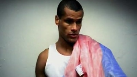 Rivaldo stealing from Juventus ?