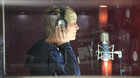 Romain Ughetto : Without you (David Guetta cover)