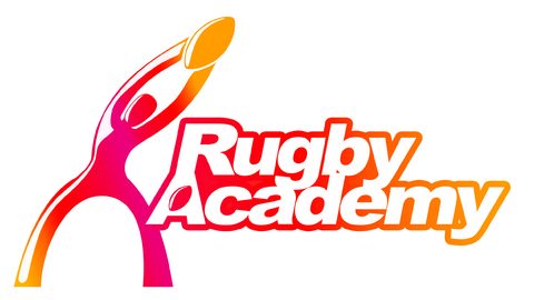Rugby Academy : le pilote