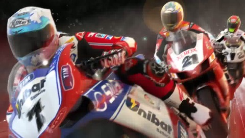 SBK Generations - Trailer 2 - PS3 Xbox360 PC.mp4