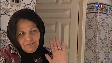 Le scepticisme des Tunisiens avant les élections
