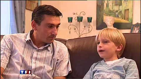 Scolarité des enfants handicapés : le combat des familles