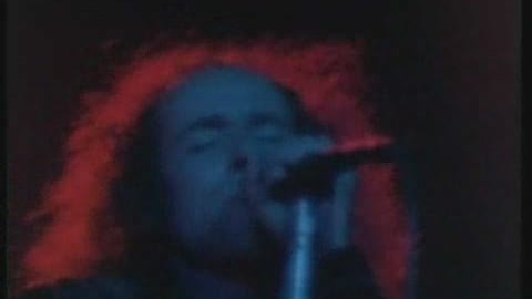 Scorpions - Still Loving You (2009)