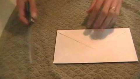 Sealed Envelope_Hack