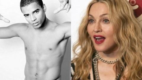 Secret Story: Julie et Madonna auraient eu le même mec !