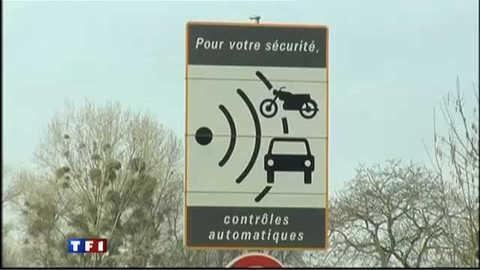 Sécurité routière : la bonne conduite des deux-roues