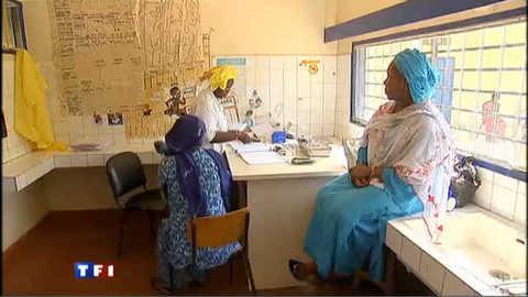 Le Sénégal en pointe dans la lutte contre le paludisme