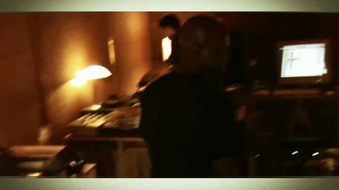 "SETH GUEKO, SALIF, MEDINE, DESPO, LINO ""Fils de Jack Mess Remix"" / NEOCHROME"