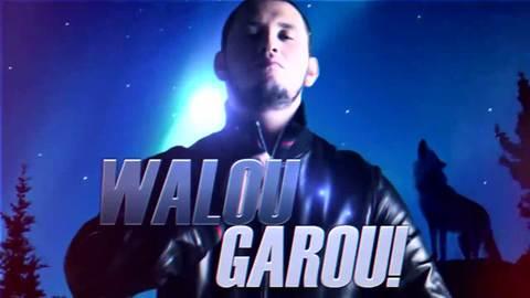 """SETH GUEKO - """"WALOU GAROU"""" - MICHTO"""