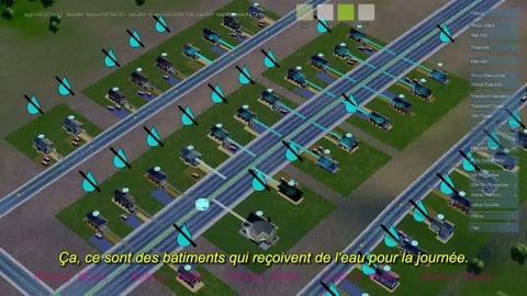 SimCity - GlassBox Engine Scenario 3 - FR - PC.mp4