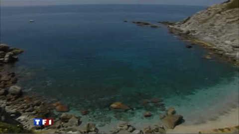 Six-Fours-les-Plages, trésor varois niché entre plage et forêt