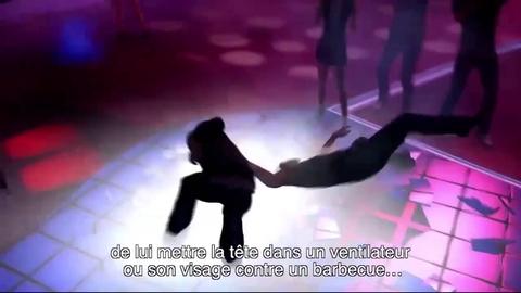 Sleeping Dogs - Backstage Dan Sochan - PS3 Xbox360 PC.mp4