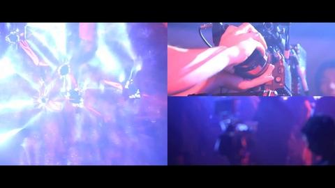 Sleeping Dogs - Vidéo : Making of de la bande-annonce