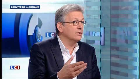 SMIC : le gouvernement envisage une augmentation de 0,46 euro l'heure