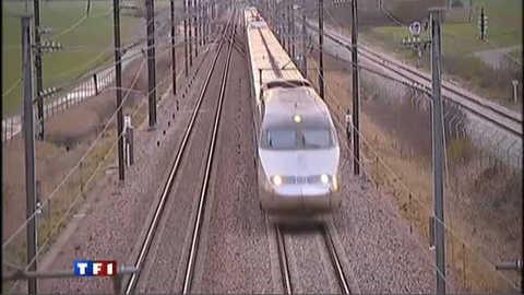 La SNCF malade de ses retards