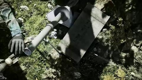Sniper Ghost Warrior 2 - Combat à Sarajevo