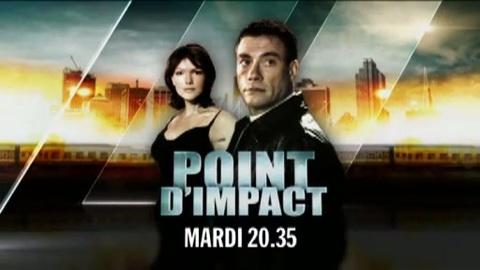 Soirée Jean-Claude Van Damme : Mardi 20H35 sur NRJ 12 (20/09/11)