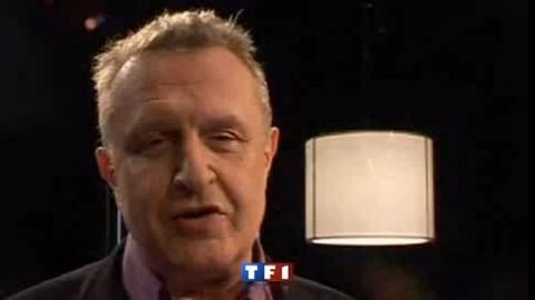 SOMMAIRE - AU FIELD DE LA NUIT - Mardi 14 octobre 2008 à 01h20 sur TF1