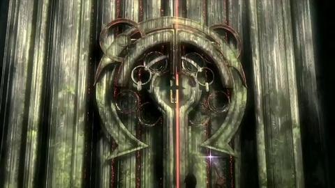 Sorcery - Vidéo : Un trailer français