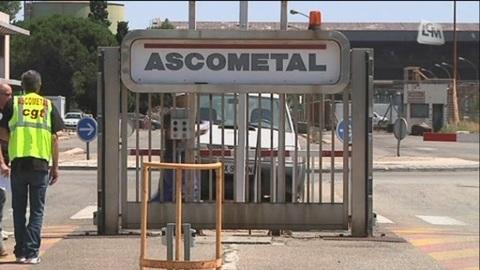 Le SOS des salariés d'Ascometal
