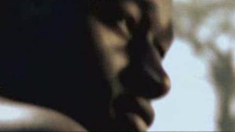 Souleymane Diamanka - Moment D'Humanité (2007)