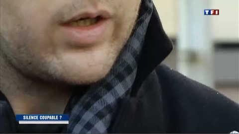 Soupçons de pédophilie dans une école de Créteil : la colère des parents