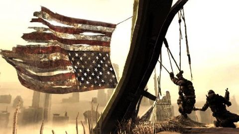 Spec Ops : The Line, le Test (Note 17/20)