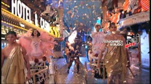 Spécial Katy Perry : VENDREDI 25 MARS à 22H00 sur NRJ HITS